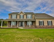 2168 Terry, Moore Township image