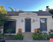 7272 Willoughby Avenue, Los Angeles image