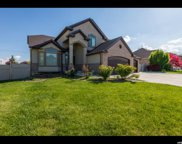 3011 W Chalk Creek Way, South Jordan image