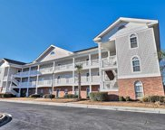 5750 Oyster Catcher Dr Unit 1112, North Myrtle Beach image