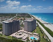 700 Ocean Royale Way Unit #1204, Juno Beach image