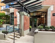 1420 Terry Ave Unit 1406, Seattle image