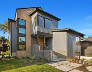 3724 SW Admiral Wy, Seattle image