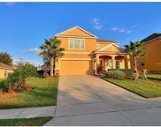 11115 Lemay Drive, Clermont image