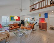 840 Meadowland Dr Unit #B, Naples image
