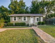604 E Ross Street, Rockwall image