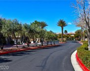 2101 Quarry Ridge Street Unit #105, Las Vegas image