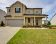 6014 Forney  Court, Charlotte image