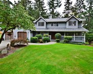 2901 S 360th St, Federal Way image