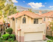 18612 Camelot Court, Canyon Country image