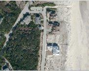 624 Currituck Way, Bald Head Island image