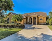 7687 Groves Rd, Naples image