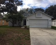 956 Old Cutler Road, Lake Wales image