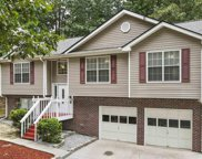 6210 Wood Spring Ct, Flowery Branch image