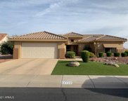 14719 W Horizon Drive, Sun City West image