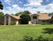 5219 Fawnway Court, Orlando image