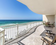2780 Scenic Highway 98 Unit #UNIT 301, Destin image