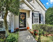 935  Heritage Parkway Unit #33, Fort Mill image
