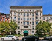333 Commonwealth Avenue Unit 22-24, Boston image
