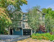 956 N 42nd St Unit D, Seattle image