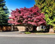 5511 127th Place SE, Snohomish image