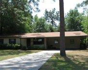 823 Greenleaf, Tallahassee image