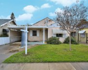 2125  Weller Way, Sacramento image