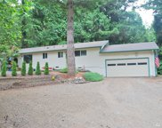 7517 Ford Dr NW, Gig Harbor image
