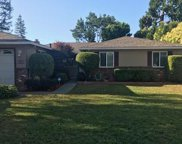 1095 Arroyo Seco Dr, Campbell image