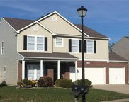 1332 Lavender  Drive, Greenfield image