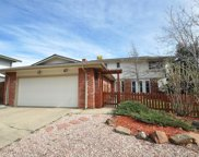 14397 West Ellsworth Place, Golden image