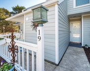 130 Salter Path Road Unit #19, Pine Knoll Shores image