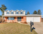 10881 West 71st Place, Arvada image