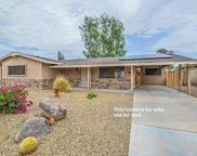 6924 E Exmoor Drive, Mesa image