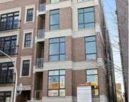 3342 Sheffield Avenue Unit 2, Chicago image