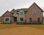 833 Harrisburg Lane, Mount Juliet image