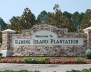 1500 CALMING WATER DR Unit 102, Fleming Island image