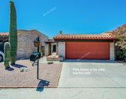 8593 N Via Tioga, Tucson image