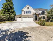 4388 Chaucer Ct, Livermore image