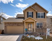 11774 River Oaks Lane, Henderson image