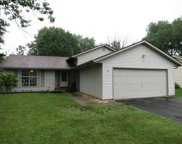 406 Sarwil S Drive, Canal Winchester image