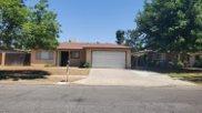 4632 N Holt, Fresno image