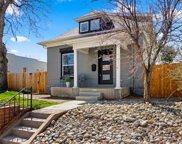 837 S Grant Street, Denver image