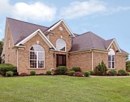 2504 Gainesway Ct, Louisville image