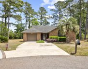 104 Holly Springs Ct., Conway image