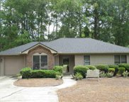 138 Myrtle Trace Dr, Conway image