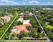6401 Rodeo Dr, Southwest Ranches image