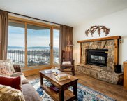 1995 Storm Meadows Drive Unit 505, Steamboat Springs image