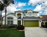 16612 Rising Star Drive, Clermont image