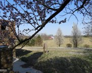 38064 LONG LANE, Lovettsville image